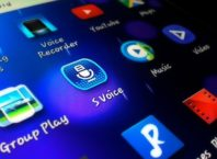 Best Android Apps Everyone Should Have In Smartphone